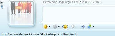 Sfr-college-reunion