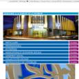 Accueil - Banque de la Réunion