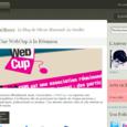 HOlivier  Le Blog de Olivier Hamoud--Le Guellec